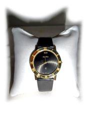 Schöne Armbanduhr von Zentra