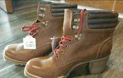Schuhe neu 41