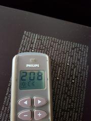 Philips Sunmobil zu verkaufen