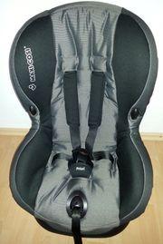 Kindersitz Maxi Cosi Priori SPS