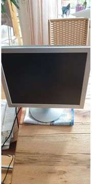 Scaleo LCD P 900 Monitor