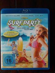 Blu-ray Film Original original verpackt