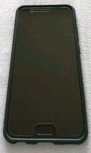 Huawei P10 64 GB Graphit