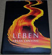 Fotobuch: LEBEN - Eine