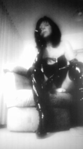 sextreff erlangen erotische paare