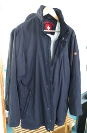 Wellensteyn England-Summer City-Jacke Gr M