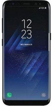 Samsung Galaxy S8 - 1A Zustand