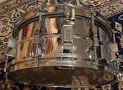 SONOR PERFORMER 14 x 6