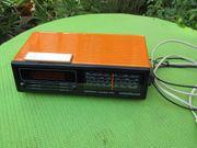 tolles Nordmende 70er Jahre Radio