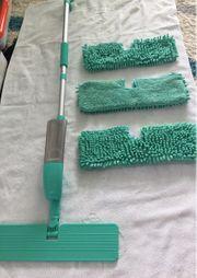 Cleanmaxx Wischmop