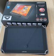 Medion Tablet Lifetab S 10346