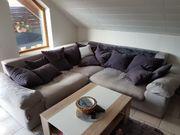 Couch zu verschenken 2 8