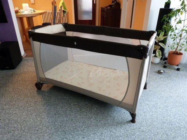 fa ankauf und verkauf anzeigen gro artige schn ppchen und preise. Black Bedroom Furniture Sets. Home Design Ideas