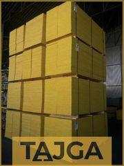 NEUE Schalungsplatten 21x500x2000 3Schichtplatte TAJGA
