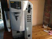 Heißgetränkeautomat für Kaffee