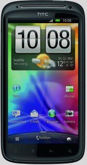 Handy HTC Smartpohne Android SIMLOOK