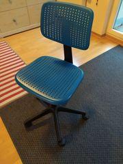 IKEA Alrik Schreibtischstuhl