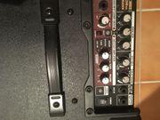 Basscombo Roland CB 20XL