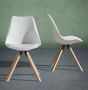Design Stühle Neu Verpackt mit