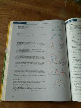 Mathe Buch 7 Klasse: Kleinanzeigen aus Schifferstadt - Rubrik Schul- und Lehrbedarf