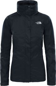 THE NORTH FACE TNF Evolve