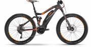 E-Bike Haibike Nduro 8 0