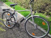 Kästle Fahrrad