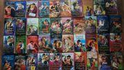 Weltbild Romane