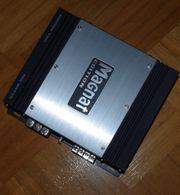 Endstufe Magnat 500 Watt