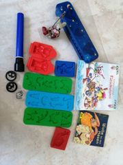 Kinder Spielzeug