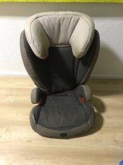 Römer Kindersitz Autositz bis 36
