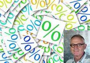 Mathematik Nachhilfe Prozentrechnen - Mathe-Videos auf
