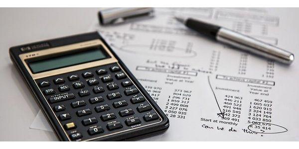 Kostenrechnung günstig - jetzt auch in