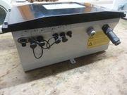 SMA SWR 2500 Solar Wechselrichter