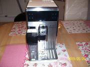 Kaffeevollautomat Philips Saeco HD8833 47