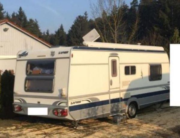 Wohnwagen Mit Etagenbett Und Klima : Wohnwagen adria adora · luxus mit panorama aussicht