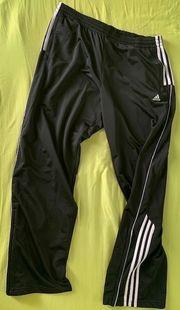 AdidasTrainingshose