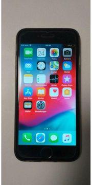 iPhone 6 16GB Akku neu