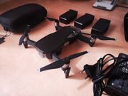 Dji mavic air Drohne in