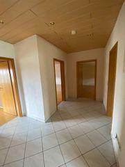 Schöne helle 3ZKB 90qm Wohnung