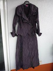 ae2c0ec2d1c1 Festliches Kleid in Öhringen - Bekleidung   Accessoires - günstig ...
