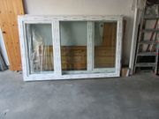 2 Fenster 192 x 122