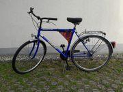 Fahrrad Sprick 28 Zoll