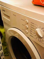 Waschmaschine Gorenje WA50120