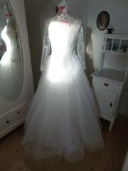 Brautkleider ankauf kaiserslautern