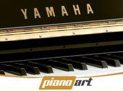 YAMAHA GC1 Flügel NEU - 161