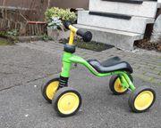 PUKY Wutsch Rutscher Laufrad mit