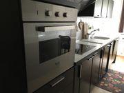 Küche küchenschrank