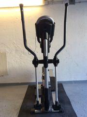 Kettler Ergometer XTR 1 Crosstrainer