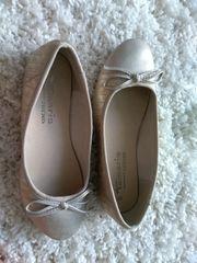 Schuhe Tamaris Gr 37